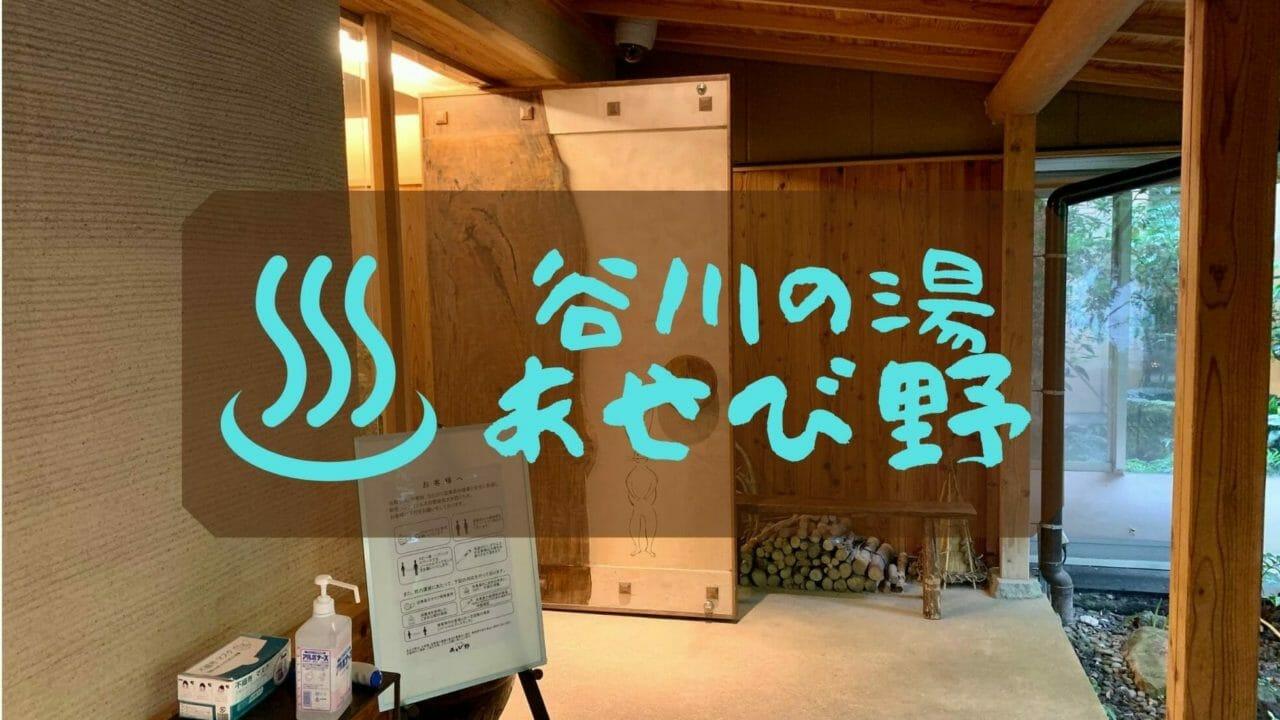 彼の誕生日に温泉旅行をプレゼント!伊豆のおすすめ旅館を紹介します!