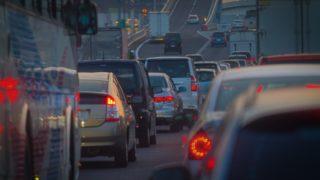 長距離ドライブが不安な人向けの必需品5選!|これがあれば安心です