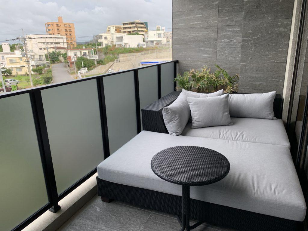 今回利用した客室タイプと価格、お部屋の紹介11