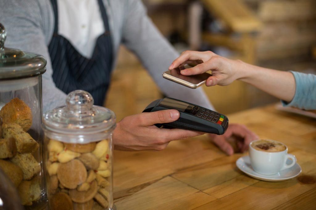 海外でApple Payを使う前に日本での使い方