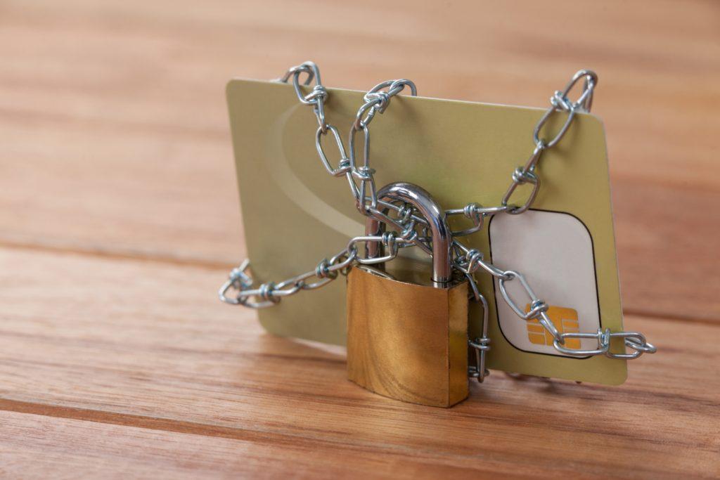 格安SIMへの乗り換えはSIMロックされたスマホだと使えないことがある
