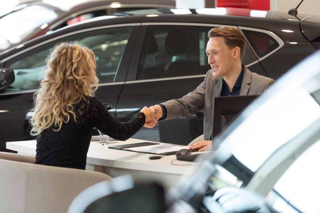 車を買い替えると決めたらやるべき事