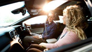 車の買い替え時期を考える|損をしないおすすめタイミングも解説