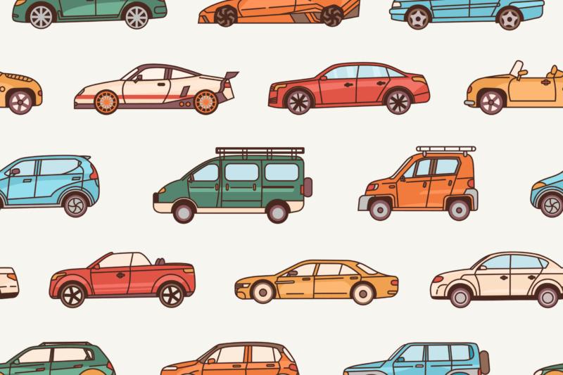 まとめ:車の買い替え時期を考える