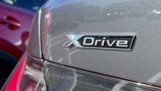 BMW xDrive|特徴やドライブフィールをオーナー視点で解説!
