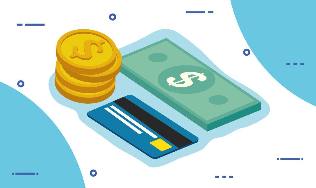 海外旅行中の支払いはクレジットカードがトータルでお得な事実